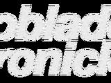 Xenoblade Chronicles 3 (Yash K. Productions)