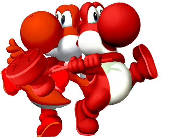File:Yoshi Bros. and the Golden Berry's.png