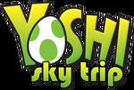 Yoshi Sky Trip