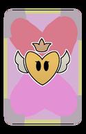 Aurum Partner Card