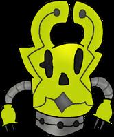 Buzzavolt