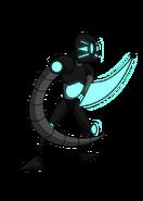 Cyber Guard
