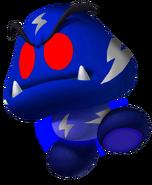 Dark Voloomba