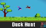 DuckHunt3DSWiiUSSBReborn