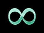 Infinity Symbole