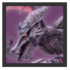 JSSB Character icon - Ridley