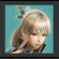 JSSB Character icon - Yuanji