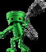 JSSB Chibi-Robo alt 4