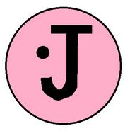 Jen-RPR-Logo