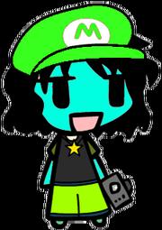 Kirbymariomega