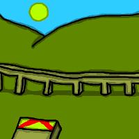 Magic Meadows