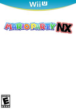 MarioPartyNxBoxart