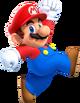 Mario SMQ