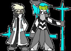NewtonKillGames2(transparent)