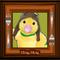 SB2 Ming-Ming Icon