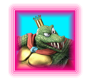 SSBCFighterKingKRool
