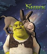 ShrekandDonkeyFinalRumble!