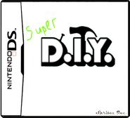 Super D.I.Y.