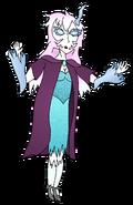 Violet Snow(Future)