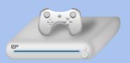 Wii U2+Controller