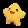 120px-Starfy SSBU