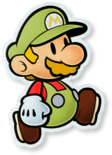 ACL - SSBSwitch recolour - Paper Mario 5