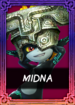 ACL Tome 57 character portal box - Midna