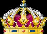 Crown-0