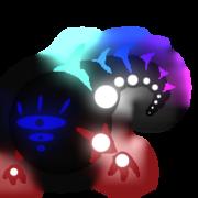 Dark Zero Form 3