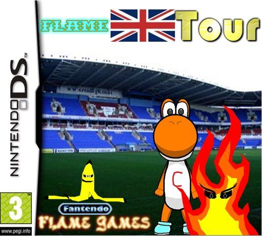 File:Flame UKT.jpg