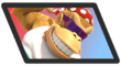 InfinityRemix Funky Kong