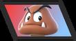 InfinityRemix Goomba