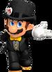 JSSB Wedding Mario alt 1