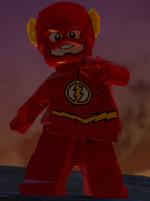LEGOFlashProfile