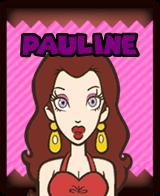 MKThunder-Pauline