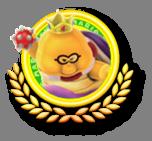 MTO- Giga Lakitu Icon