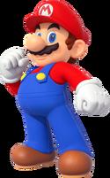 Mario MP100