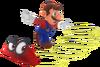 MariothrowingCappy