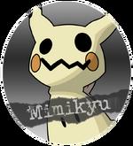 MimikyuMBE