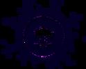 Octo badge 2
