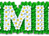 Pikmin 4 (YeeMeYee)