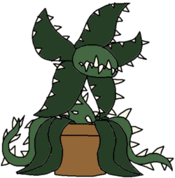 PlantMonsterIndustries(transparent)