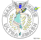 Rosalina thunder cloud blue lips version by larrykoopa102-dbkjz8y