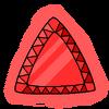 Ruby RK