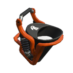 S2 Weapon Main Slosher