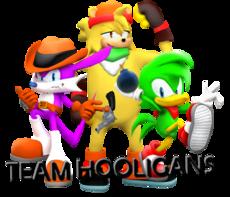 SLTeamHooligans