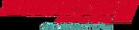 SMT3 Nocturne HD logo