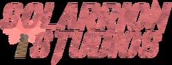 Solarrion Studios