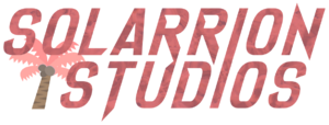 Solarrion Studios