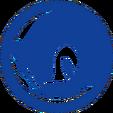 SonicSymbol
